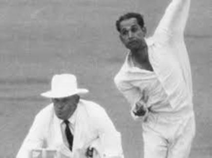 क्रिकेट इतिहास के सबसे कंजूस बॉलर, ये हैं बापू नाडकर्णी