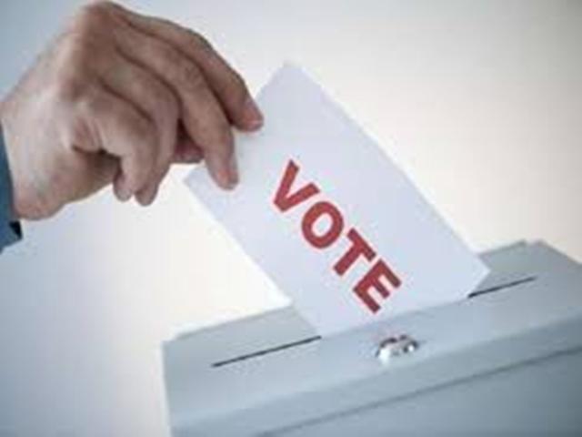 Bastar, Chhattisgarh Lok Sabha Election 2019 : रोचक है बस्तर संसदीय क्षेत्र का चुनावी इतिहास