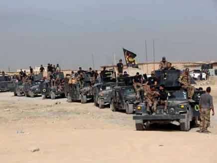 batlle-for-mosul 17 10 2016