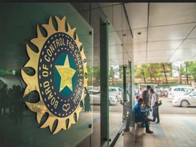 Womens Series : भारत ए महिला क्रिकेट टीम दिसंबर में करेगी ऑस्ट्रेलिया का दौरा