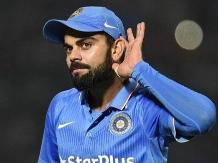 'डरती है टीम इंडिया, इसलिए पाक आकर नहीं खेलते क्रिकेट सीरीज'