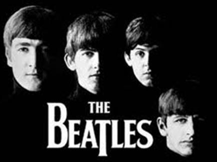 Beatles Birthday : आज ही बना था बीटल्स का पहला एलबम, एक ही दिन में कर डाले थे 11 गीत रिकॉर्ड
