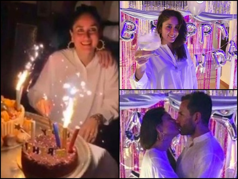 Image result for kareena kapoor birthday