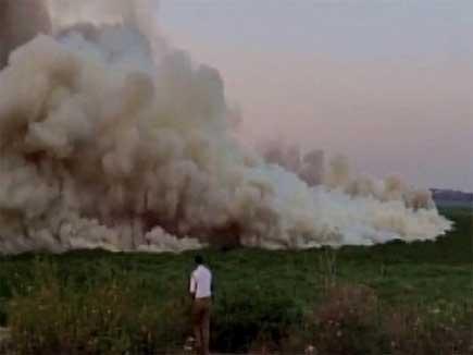 bengaluru-fire-debries 2017217 14482 17 02 2017