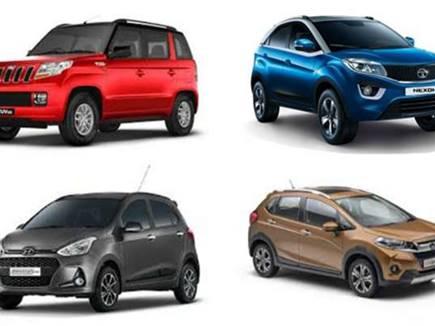 कल से इतनी मंहगी हो रही हैं कारें, चार कंपनियों ने बढ़ाए दाम