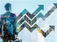 फोर्ब्स की बेस्ट एम्प्लॉयर्स लिस्ट में भारत की एलएंडटी 22वें स्थान पर