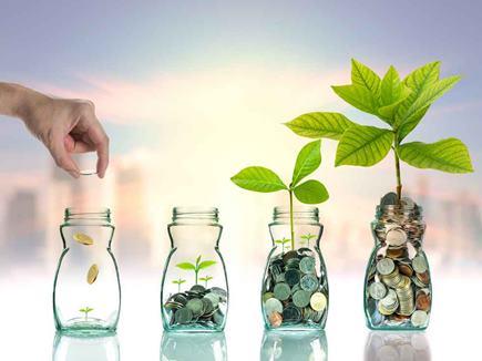 सबसे अच्छा निवेश क्या है, इन सवालों में छुपा है सही जवाब