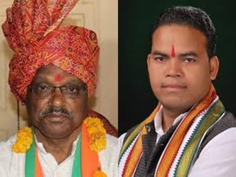 Betul Election Result 2019 : भाजपा के डीडी उइके ने कांग्रेस के रामू टेकाम को 3.60 लाख वोटों से हराया, 2014 में यहां जीती थीं ज्योति धुर्वे