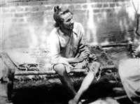 शहीद भगत सिंह का अपमान करने वालों को भेजी चूड़ियां
