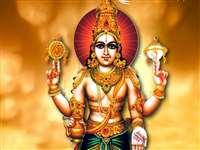 Dhanteras 2019 Shubh Muhurat: यहां जानिए धनतेरस के शुभ मुहूर्त, इस तरह करें पूजा