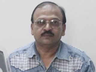 रायपुर के डॉ. भानुप्रताप के नाम कई वर्ल्ड रिकॉर्ड्स