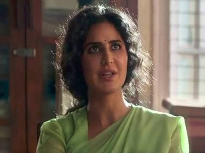Bharat Box Office Collection : 200 करोड़ कल भी नहीं होंगे, अच्छी कमाई का मौका तीन दिन और