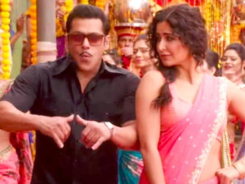 Bharat Box Office Collection : 200 करोड़ पार, उत्तर भारत में हैं ज्यादा दीवाने