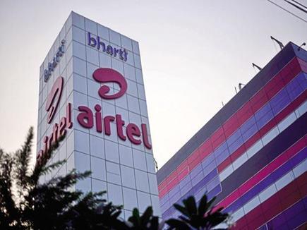 एयरटेल पेमेंट बैंक को नए ग्राहक बनाने की मिली अनुमति