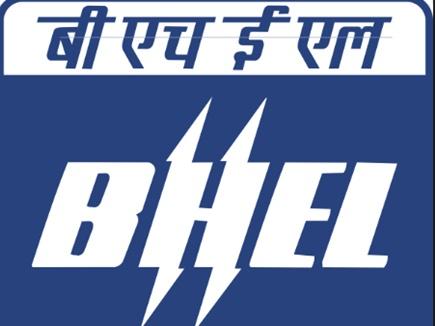 BHEL में 250 पदों पर वैकेंसी, 7 नवंबर तक करें अप्लाई