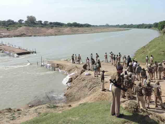 Image result for सिंध नदी