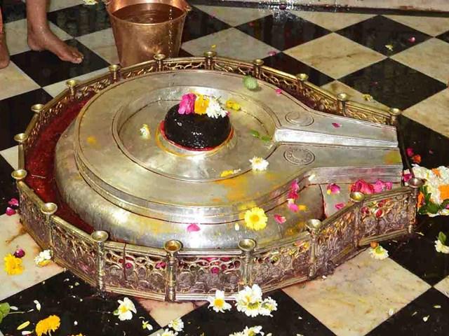 Bhaum Pradosh Vrat: मंगलनाथ व अंगारेश्वर का राशि अनुसार करें पूजन