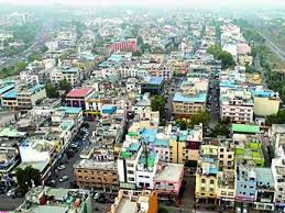bhopal city 2018315 93321 15 03 2018
