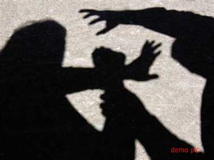 भोपाल के अस्पताल में डॉक्टर ने की महिला कर्मचारी से अश्लील हरकत, गिरफ्तारी के बाद रिहा