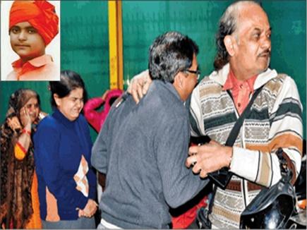 Madhya Pradesh: नाबालिगों में वर्चस्व की लड़ाई, 14 साल के इकलौते बेटे की हत्या