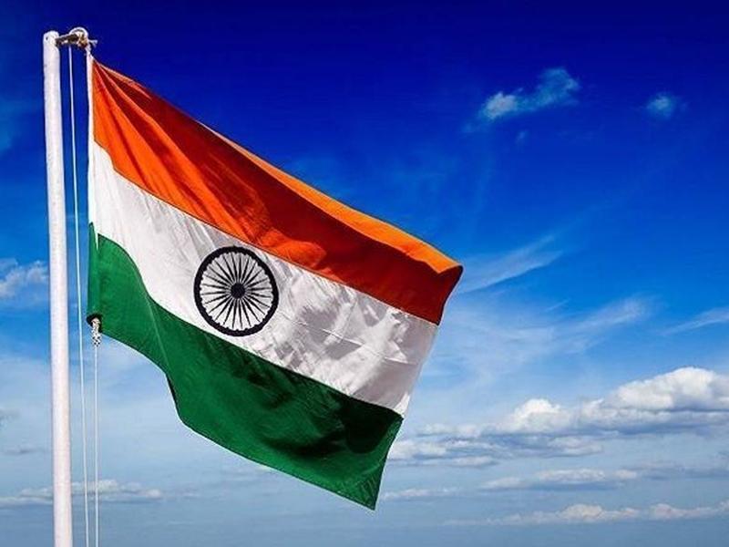 Madhya Pradesh : मीसाबंदियों को स्वतंत्रता दिवस का बुलावा नहीं, भाजपा-कांग्रेस आमने-सामने