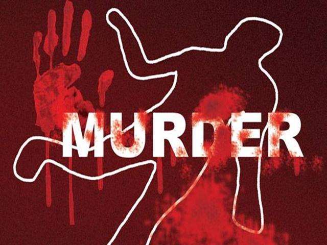 Bhopal Crime: होली के दिन युवक की हत्या, पानी को लेकर हुआ था विवाद