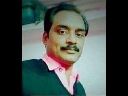 भोपाल : कोर्ट परिसर की ऊपरी मंजिल से गिरकर वकील की मौत, मोबाइल पर कर रहे थे बात