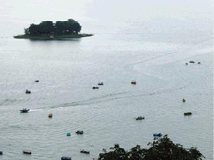 Water Scarcity In Bhopal: पानी का न मैनेजमेंट शुरू हुआ, न ही कटौती के प्लान पर अमल