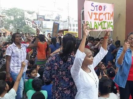 बीएचयू को सुलगाने के लिए हुई थी फंडिंगः रिपोर्ट