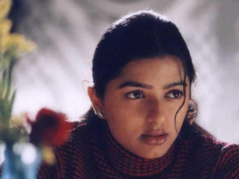 Happy Birthday Bhumika Chawla : वन फिल्म वंडर कैटेगरी में शामिल थीं भूमिका चावला, अचानक ही बड़े पर्दे से हो गईं दूर