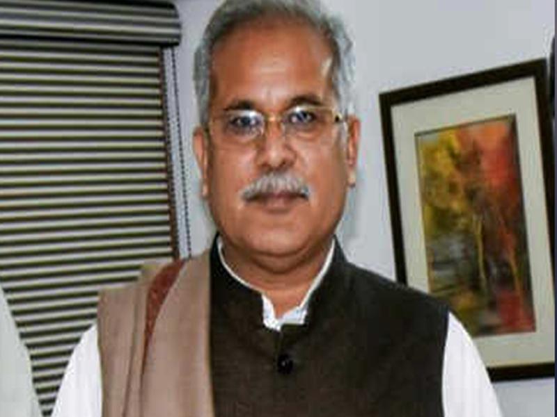 Chhattisgarh : जिला बनाने की घोषणा से पेन्ड्रा-मरवाही इलाके में जश्न का माहौल, आतिशबाजी