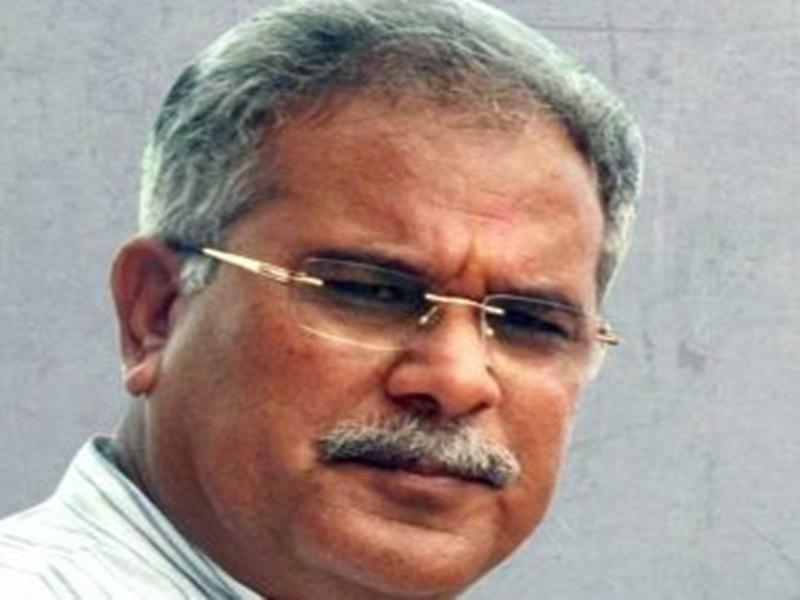 Chhattisgarh Lok Sabha Election Results 2019 : पराजय पर कांग्रेस में मचेगा घमासान, नए प्रदेश अध्यक्ष के लिए होगी लॉबिंग