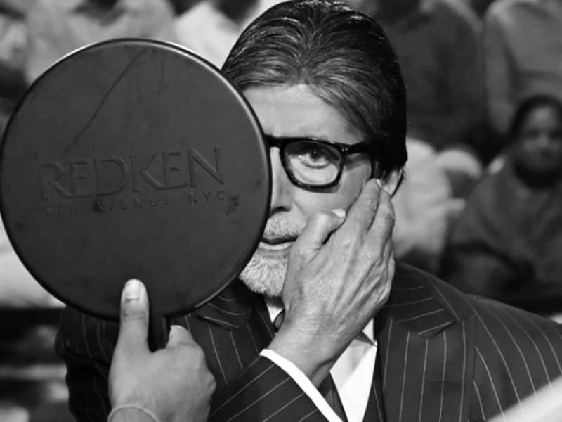 KBC के सेट पर Amitabh Bachchan का जोरदार स्वागत, एंट्री पर बंद ही नहीं हुई तालियां