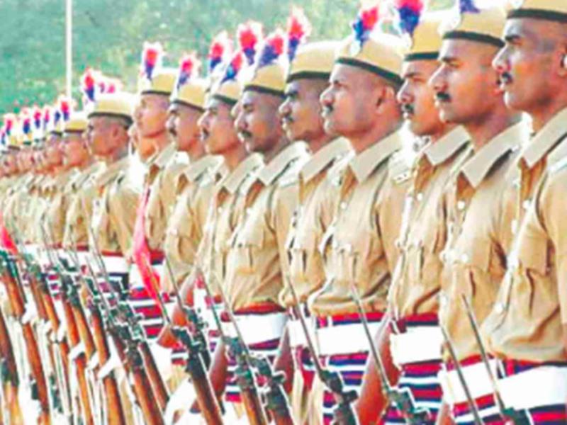 Bihar Police recruitment 2019: बिहार पुलिस में 30,500 सब-इंस्पेक्टर, कॉन्स्टेबल की होंगी भर्तियां