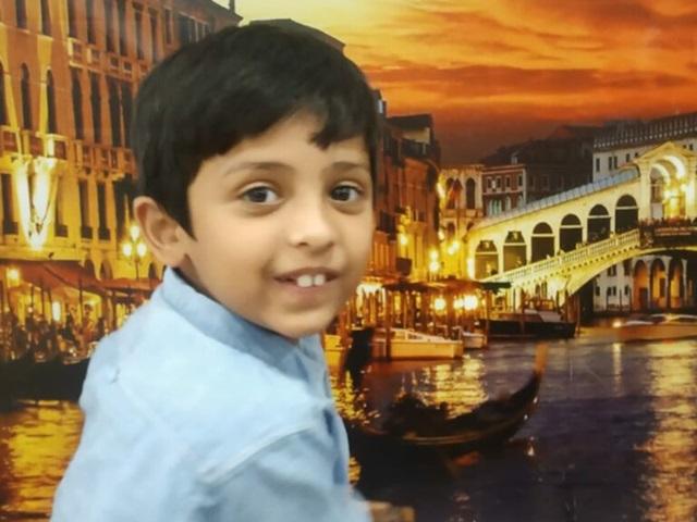 Bilaspur : ऐसे पुलिस के चंगुल में फंसे विराट के अपहरणकर्ता