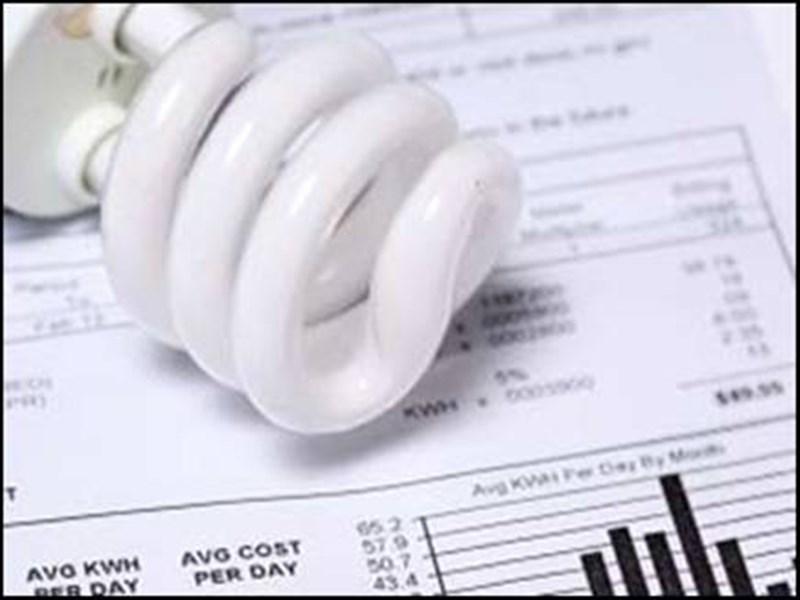 Electricity Bill : बिना मीटर वालों से 200 की जगह 466 रुपए बिल वसूलने की तैयारी