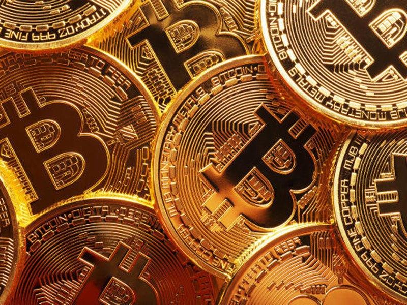 WhatsApp पर अब भेज सकेंगे क्रिप्टो करेंसी Bitcoin और Litecoin