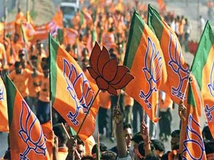 Chhattisgarh : भाजपा की कोर कमेटी 16 को, तय होगा नया प्रदेश अध्यक्ष