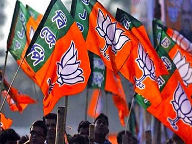 Bhind Loksabha Election 2019: भिंड में 30 सालों से लगातार खिल रहा कमल