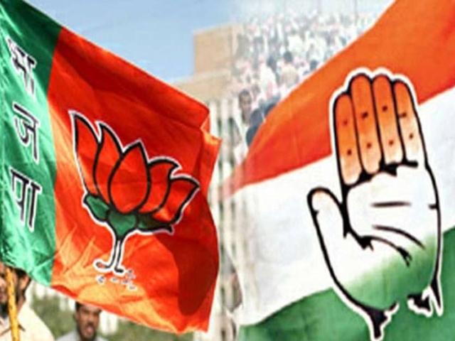 Lok Sabha Elections 2019 : जनता कांग्रेस छत्तीसगढ़ के 10 लाख वोटों पर कांग्रेस-भाजपा की नजर