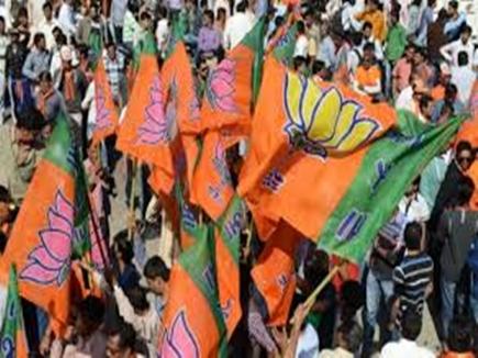 CG विधानसभा चुनाव के लिए भाजपा ने 11 उम्मीदवारों की सूची जारी की