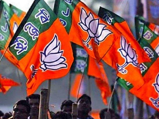 केरल में भाजपा 14 सीटों पर लड़ेगी, बाकी पर गठबंधन
