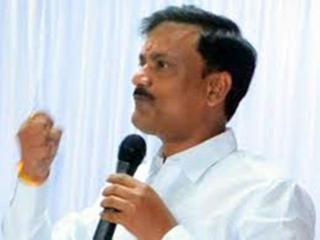 Madhya Pradesh High Court : खंडवा विधानसभा से BJP विधायक के निर्वाचन को चुनौती