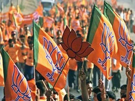 भाजपा के सर्वे में कई मंत्रियों की हालत कमजोर, पार्टी में ही विरोध