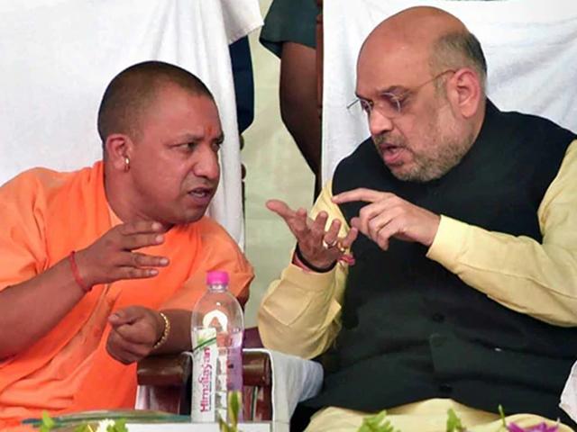 Uttar Pradesh Lok Sabha Election 2019 : आज शाम तक आ सकती है BJP के यूपी प्रत्याशियों की पहली लिस्ट