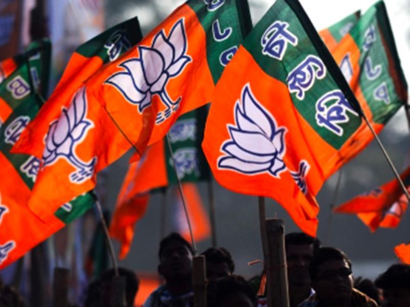 BJP में दस दिन आगे बढ़ाई पार्टी की सदस्यता अभियान की तिथि