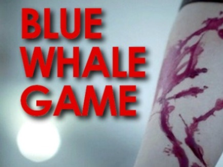 blue-whale-game new 13 09 2017