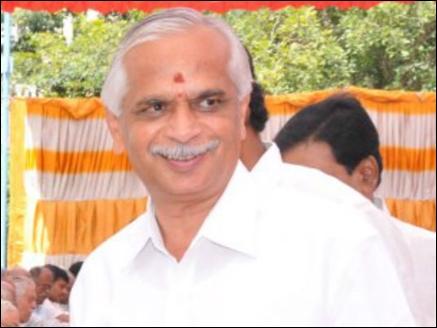 कर्नाटक: जयनगर से भाजपा उम्मीदवार विजय कुमार का निधन