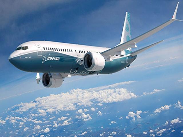 Boeing 737 Max:इथियोपिया हादसे के बाद दुनियाभर में  मैक्स विमानों के सौदों की होने लगी समीक्षा