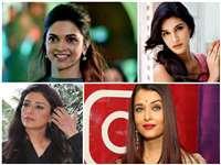 इन हीरोइनों ने साउथ इंडियन फिल्मों से शुरू किया करियर